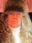 Andrey, 44  , Slantsy