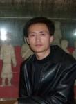 Yanghaitao, 31  , Adygeysk