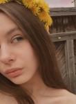 Sasha, 22  , Minusinsk