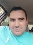 vanko, 41  , Sofia