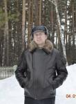 Eduard, 36  , Bakaly