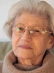marie senet, 55  , Abomey-Calavi