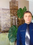 Sergey, 52  , Bredy