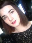 Angelina, 18  , Biysk