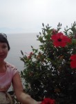irina, 61  , Kemlya