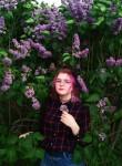 Mariya, 18, Moscow
