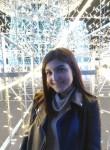 Gayana, 21  , Salor