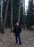 nurbek, 18, Moscow