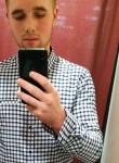 Vasiliy, 20  , Sepolno Krajenskie