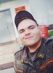 Gosha, 20, Tver