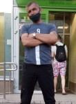 Oleg , 50  , Moscow