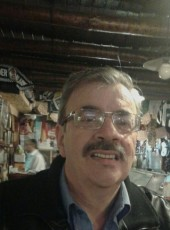 fotero, 61, Spain, Caceres
