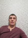 Mishel, 35  , Krasnoyarsk