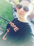 Irina, 23  , Haspra