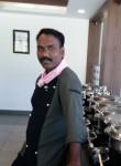 Rajesh A, 36  , New Delhi
