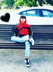 Sexy boy, 18, Azerbaijan, Zabrat