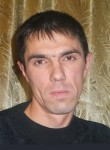 Sergey, 43  , Perm