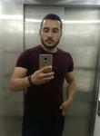 Hasan Bodur, 22  , Eynesil
