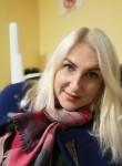 Olga, 40, Temryuk
