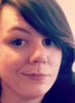 Amy, 21  , Luimneach
