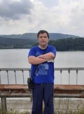 Мартин, 36, Bulgaria, Stara Zagora