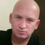 Robert, 38  , Pila