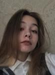 Viktoriya, 22, Stavropol