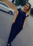 Азиза, 26  , Shofirkon
