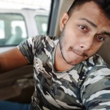 Deneth, 24  , Al Jahra