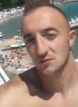 Admir, 18  , Tesanj