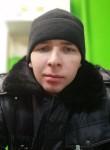 Denis , 24  , Babruysk