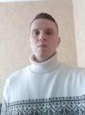 Stanislav, 32, Russia, Naberezhnyye Chelny