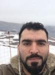 Ali, 34  , Ras al-Khaimah