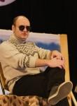 Ya Balda, 28  , Voronezh