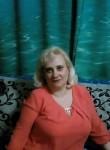 Svetlana, 49  , Novokuybyshevsk