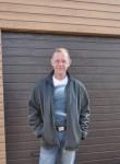 Petr, 45  , Gorno-Altaysk