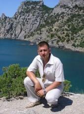 Maks, 53, Russia, Samara