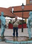 Oleg, 83  , Bichura