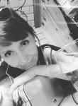 Vasilisa           , 41, Domodedovo
