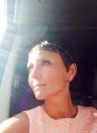 Vasilisa           , 39  , Domodedovo