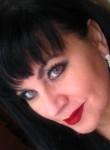 Natasha, 45  , Surgut