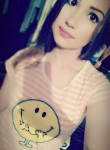 Nina, 22  , Sredneuralsk