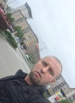 Aleksandr, 35  , Havirov