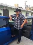 Jose.barrera, 38  , Sanger