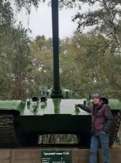 Aleksandr, 33, Russia, Leningradskaya