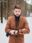 Vlad, 28, Minsk