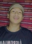 jayson, 26  , Quezon City