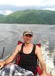 Denis, 38  , Zeya