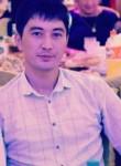 Aziz, 26  , Turkestan