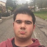 Lorenzo, 21  , Fermignano
